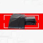 Bolsa-de-PEBD-negra