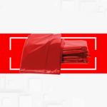 Bolsa-de-PEBD-rojo
