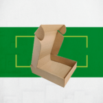Caja-Cartón-Microcorrugado-Multiuso-#1 (1)