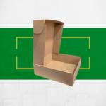 Caja-Cartón-Microcorrugado-Multiuso-#3 (1)