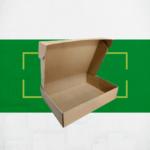 Caja-Cartón-Microcorrugado-Multiuso-#4 (1)