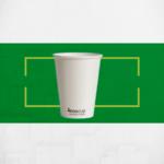Vaso-de-cartón-blanco-+-Pla-6-Oz
