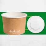 ecobolw-nat+tap-pla-16-oz