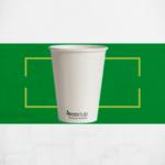 vasos-de–blanco-+-pla-8-oz